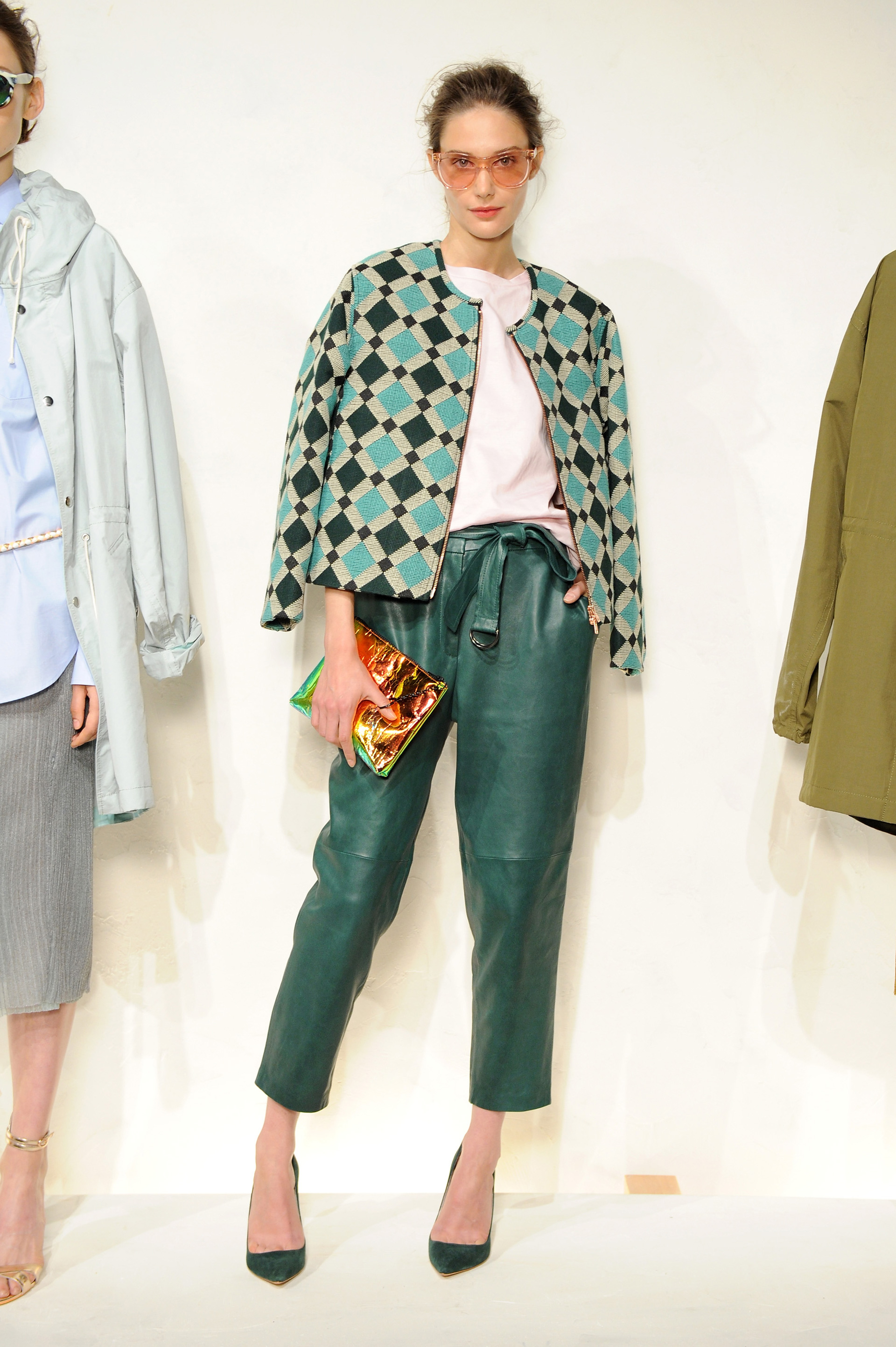 2015 J.Crew collection pieces 8