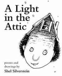 7 Shel Silverstein Poems That Were Definitely Meant For Adults