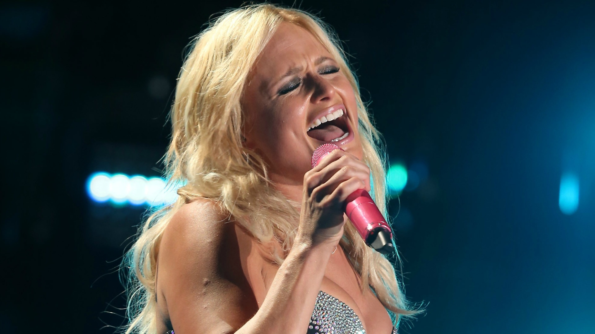 Complete list of 2014 Country Music Award nominees: Read it here