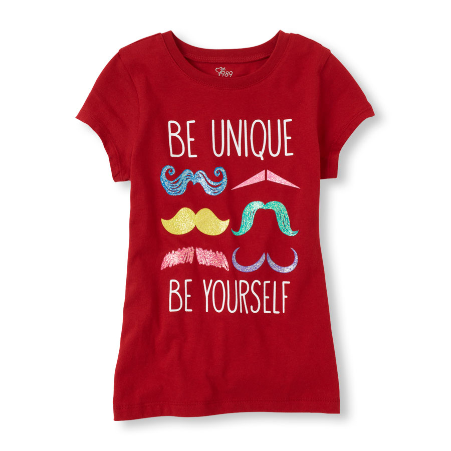 20 shirts for girls that aren 39 t ridiculously sexist for Cool t shirts for 12 year olds