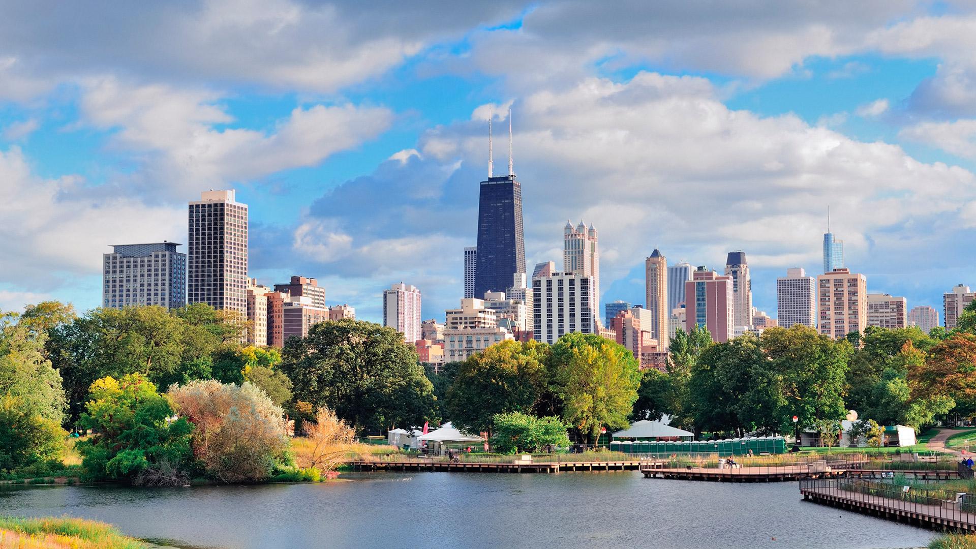 Chicago | Sheknows.com