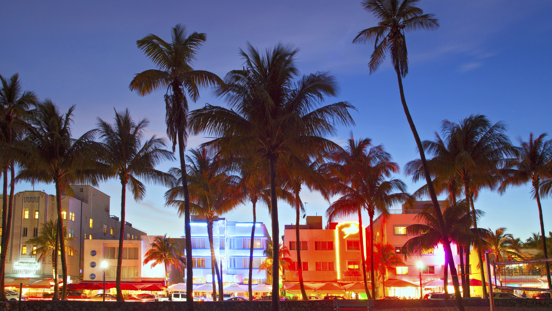 Miami | Sheknows.com