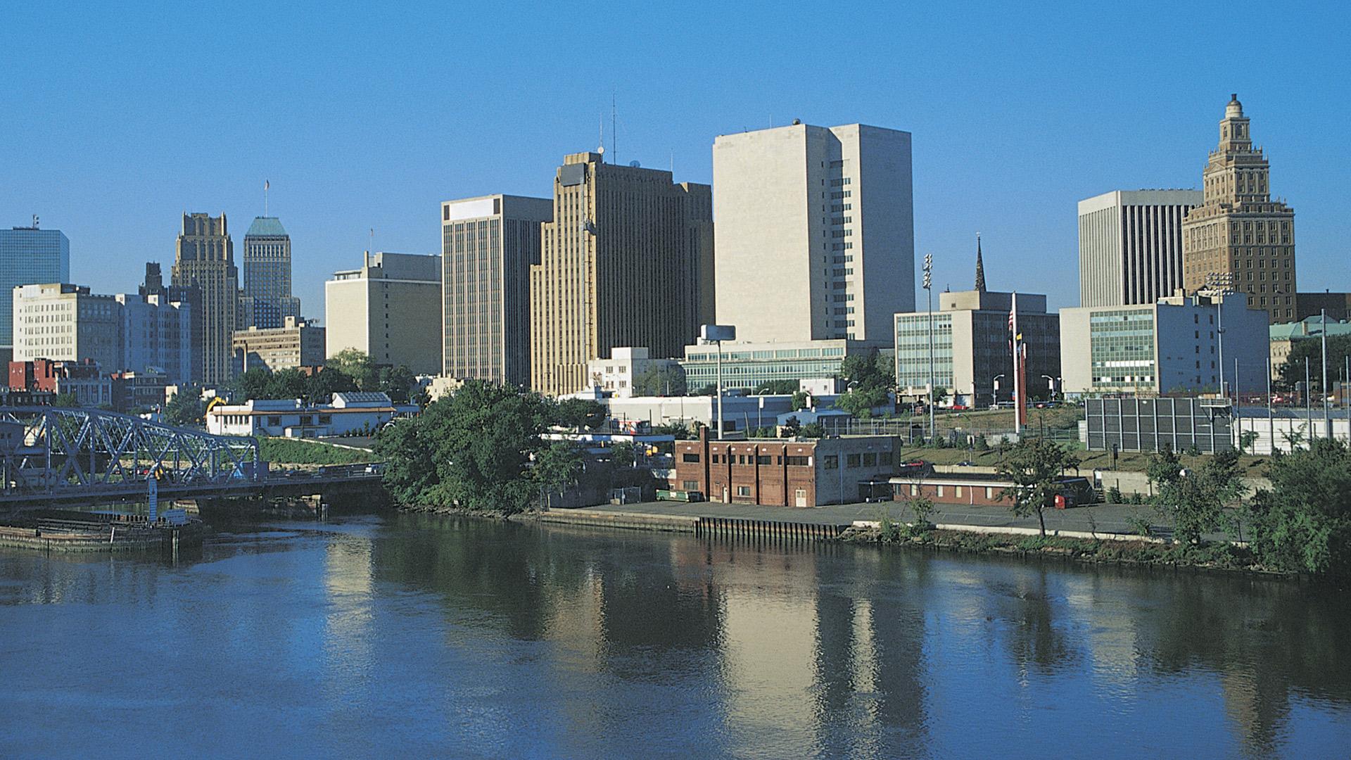 Newark | Sheknows.com