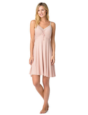 ab2eac4f7ed6a 6 Nightgowns that are great for nursing