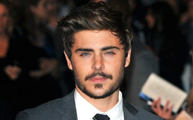25 Pics That Prove Celebs Always Look Better With A Beard