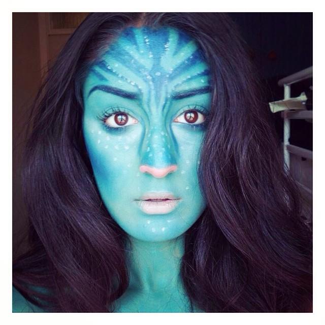 7. Avatar