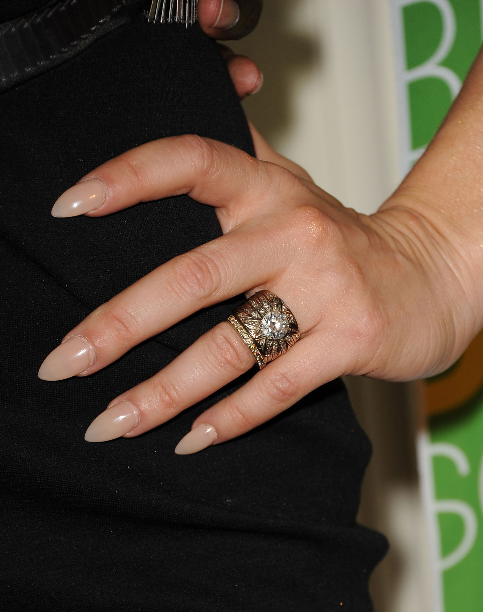 Diy Stiletto Nails Without Acrylic Deiting Weight Loss