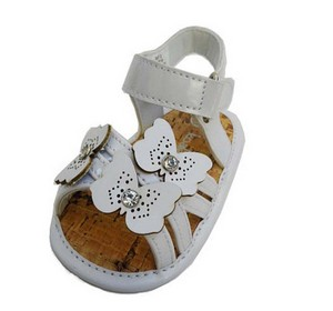 Recalled Toys R Us sandals