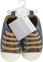 Recalled Trimfoot baby shoe