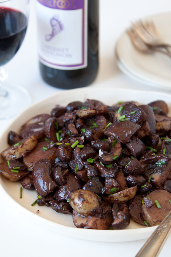 Red-Wine-Glazed-Mushrooms-and-Potatoes-Final-2.jpg