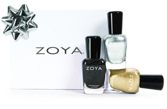 Zoya Black Friday sale