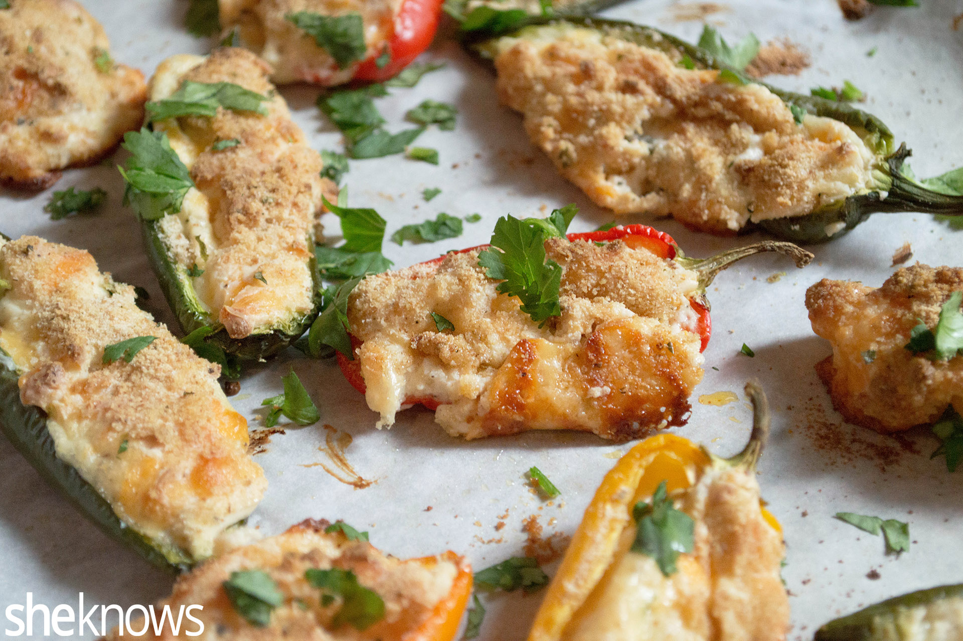 how to make jalapeno poppers like jack in the box