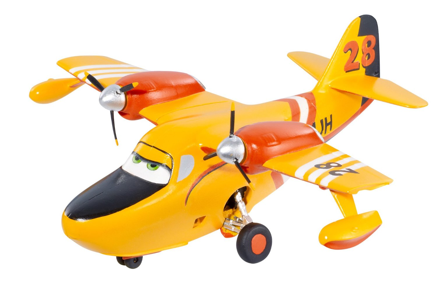 Airplane Toys For 3 Year Olds : Baby mozart helicopter related keywords
