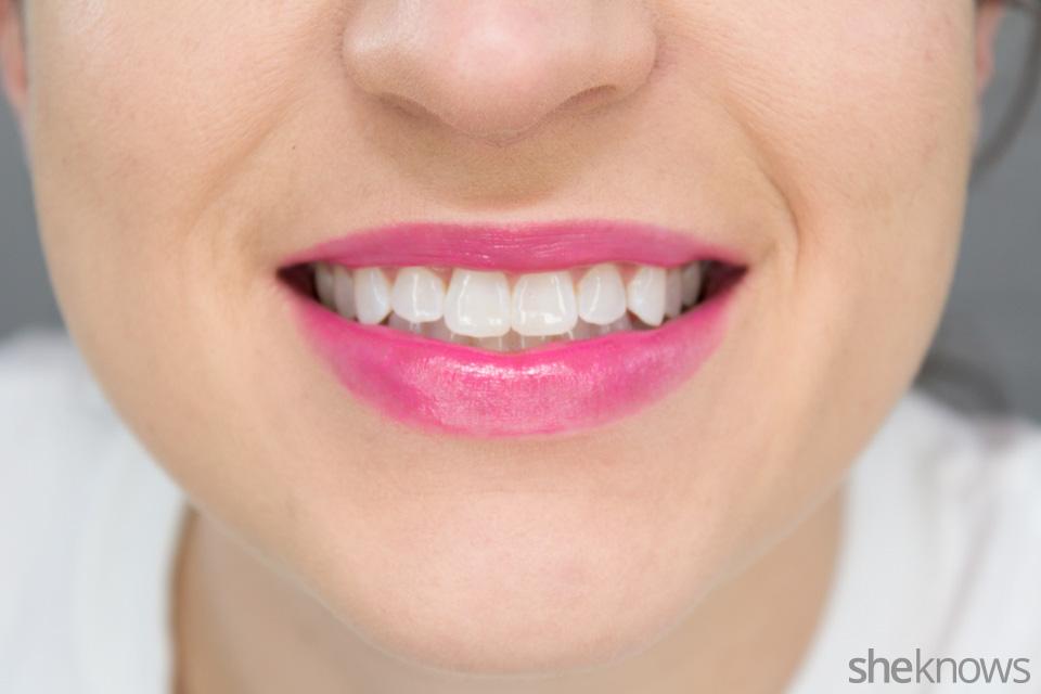 DIY Crayon lipstick   Sheknows.com
