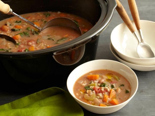 23 Freezable Soups To Enjoy This Winter