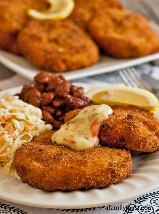 ... topped potato rutabaga cakes neeps and tattie cakes fish pie fish pie