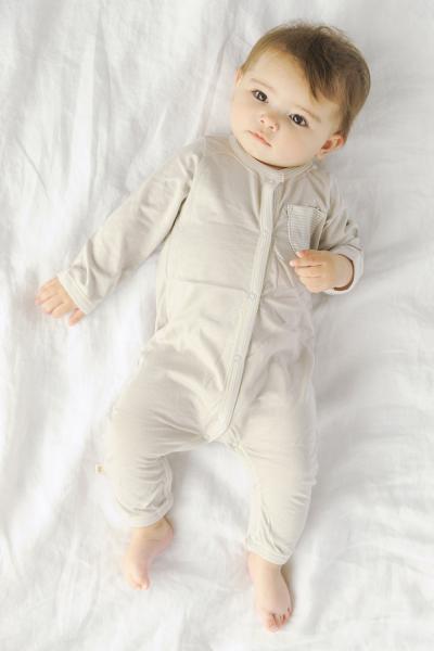 PaigeLauren Baby