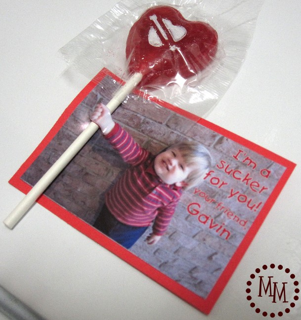 Diy teacher s day cards diy do it your self kelly moss 10 diy valentine s day cards for teachers your kids can m4hsunfo Image collections