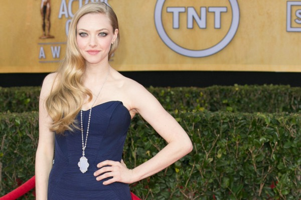 From Sofia Vergara to Mila Kunis, these A-list stars bring their red carpet A-game to SAG