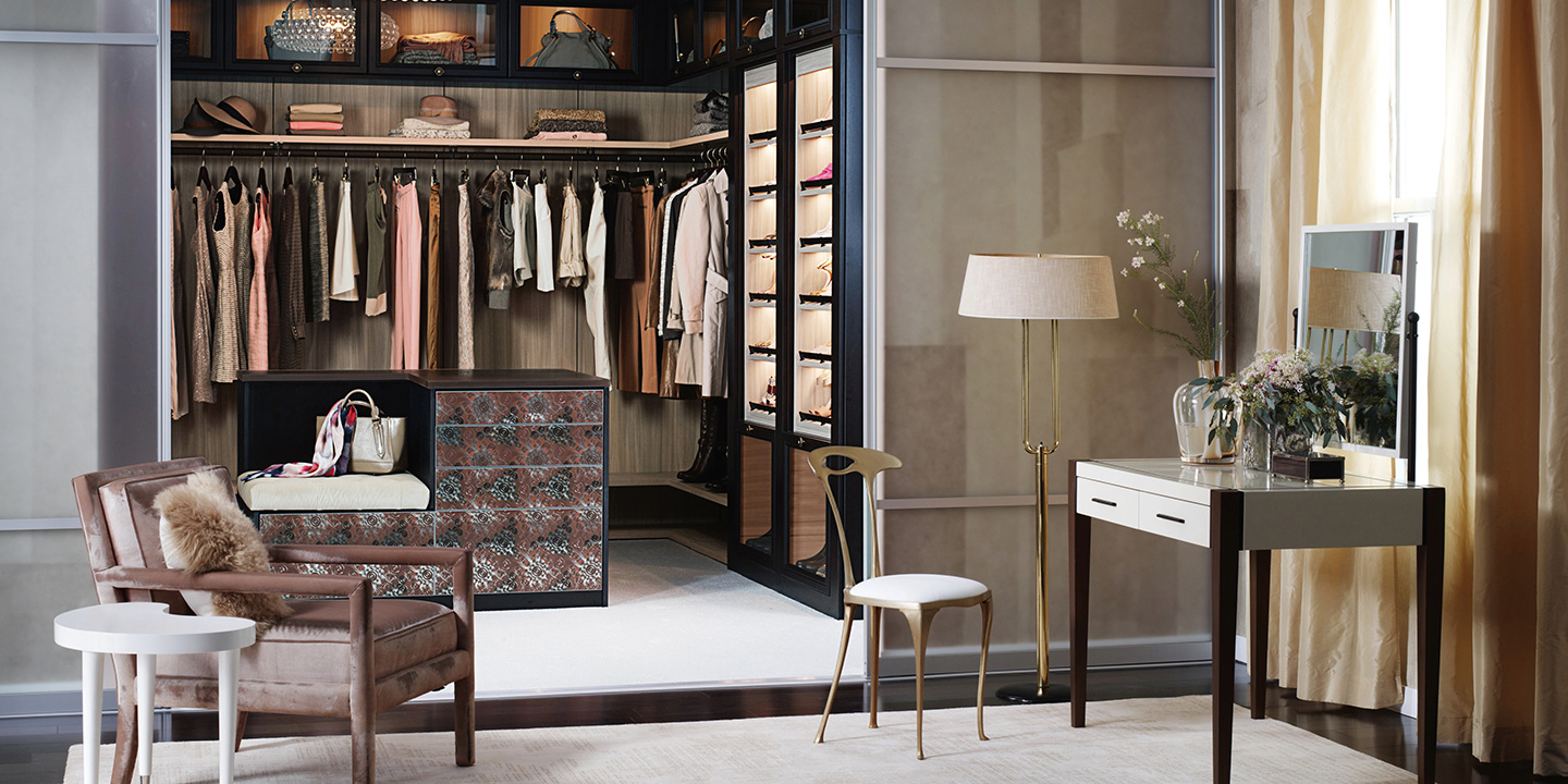 3 Tough Organization Questions Answered By A California Closets Design Guru