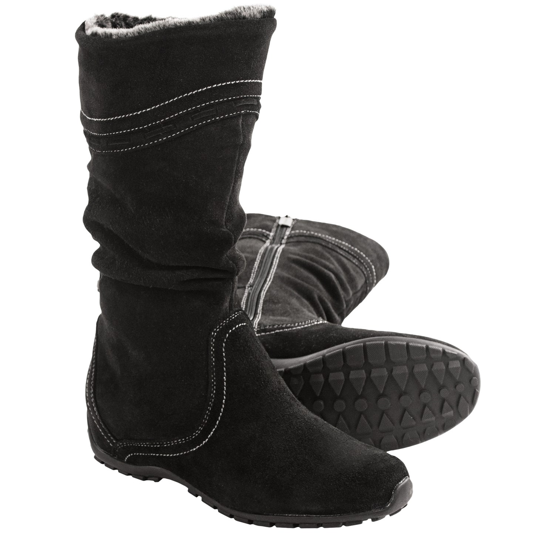 blondo madras boot