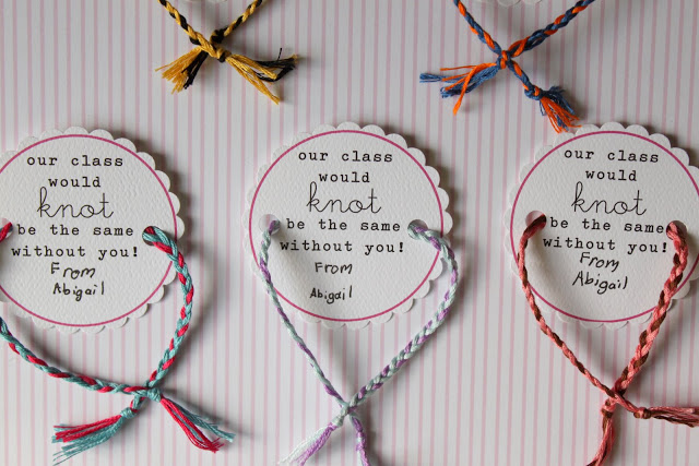 made with love diy valentine's day cards for that special