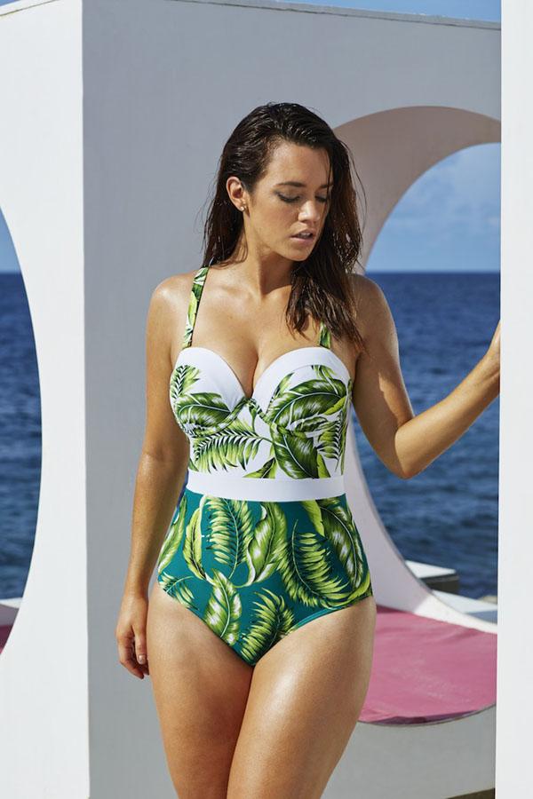 GabiFresh swimsuit 3