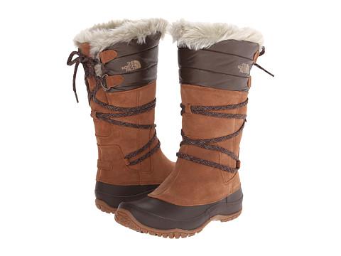 jozie puma boots