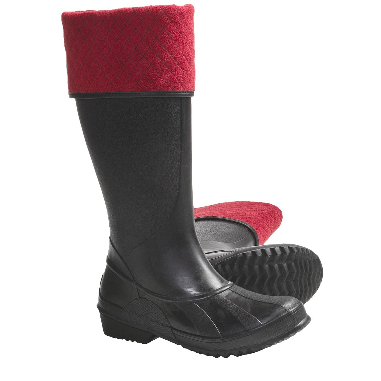 sorel sorellington boot