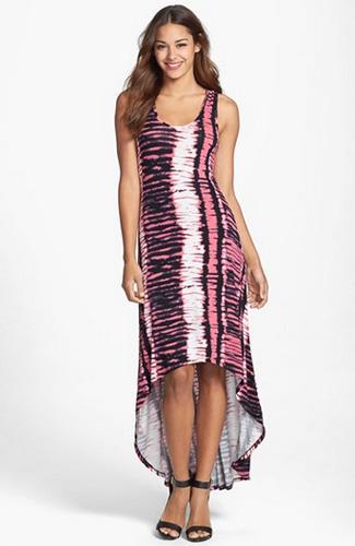 dress 24