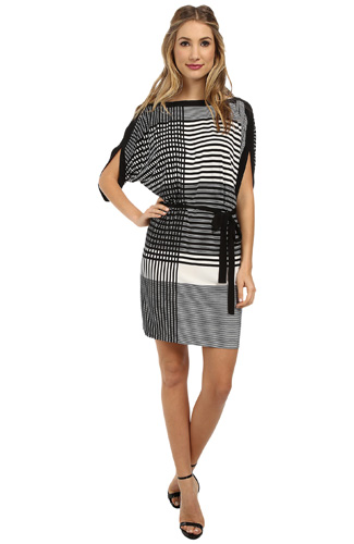 dress 5