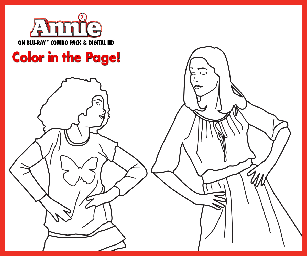 11 best jack and annie coloring pages gekimoe 116860 for Jack and annie coloring pages