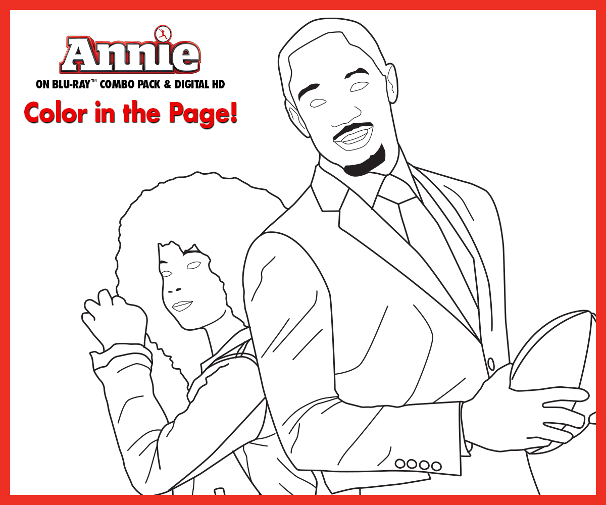 movie time coloring pages - photo #25