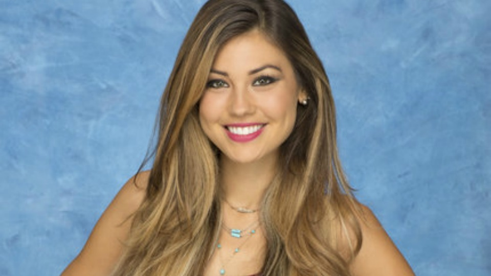 Bachelorette front-runners leaked, revealing who wins The