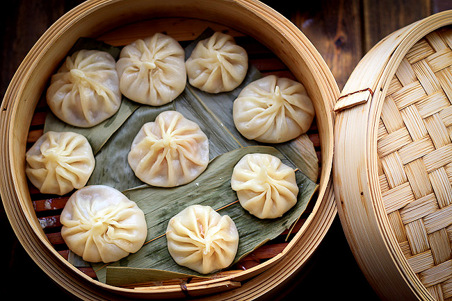 These amazing Chinese dumpling recipes will get your year off to a ...