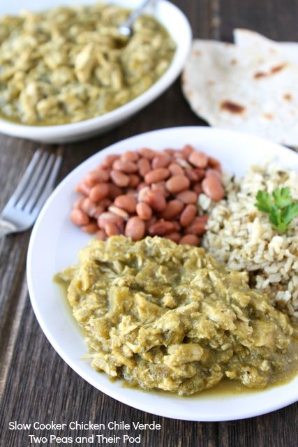 19 Mexican slow cooker recipes that will add flavor to ...