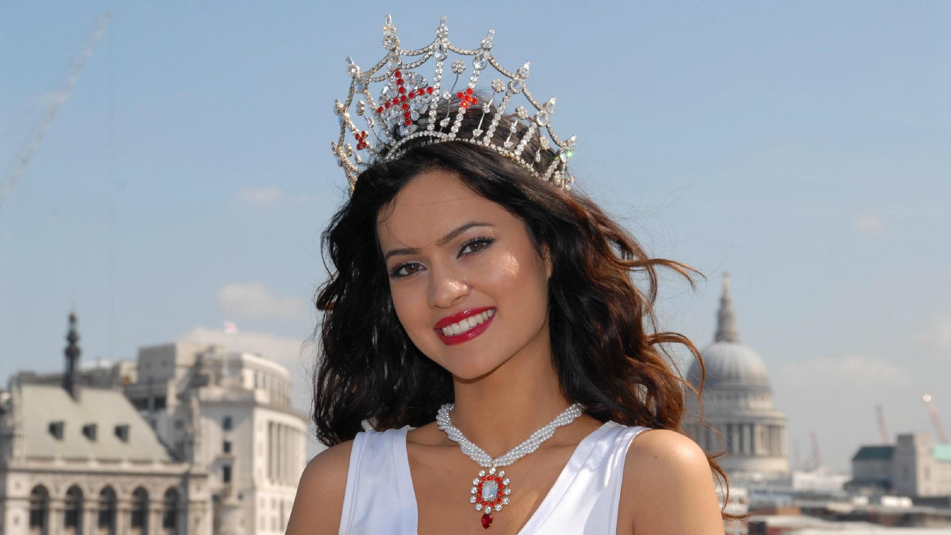 Фото красивых девушек таджикистана 16 фотография