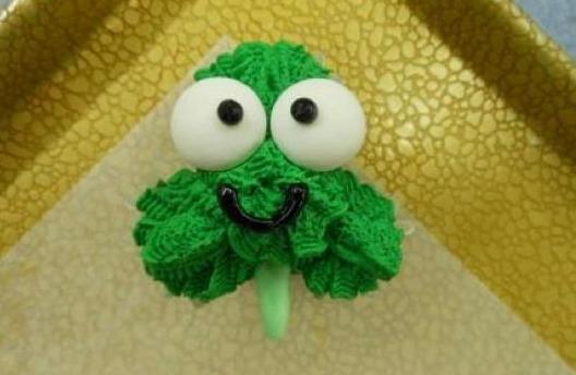 St Patrick S Day Fun Green Food Recipes Kids Will Love