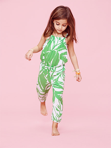 Ebay Lilly Pulitzer Dresses Target So now that you re salivating