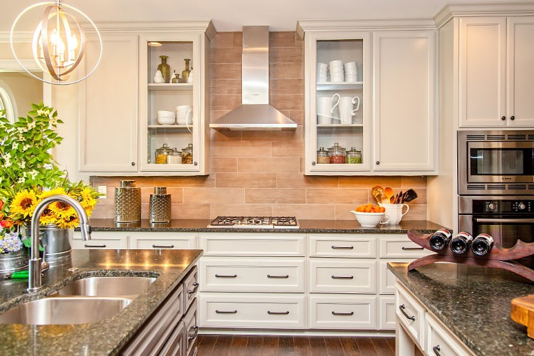 Atlanta Kitchen Designer Atlanta Cashmere Kitchen Wickes Kitchens .