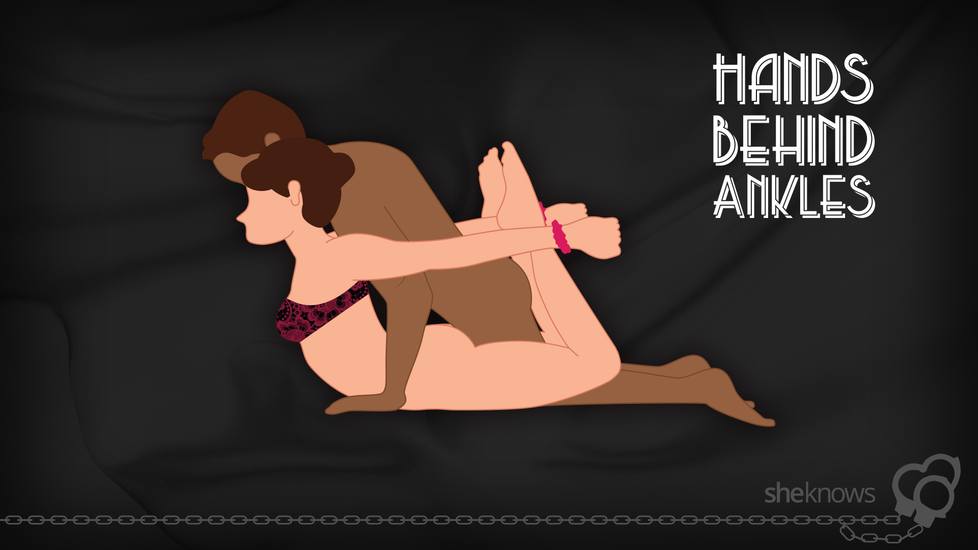 Bdsm animated sex positions xxx clips