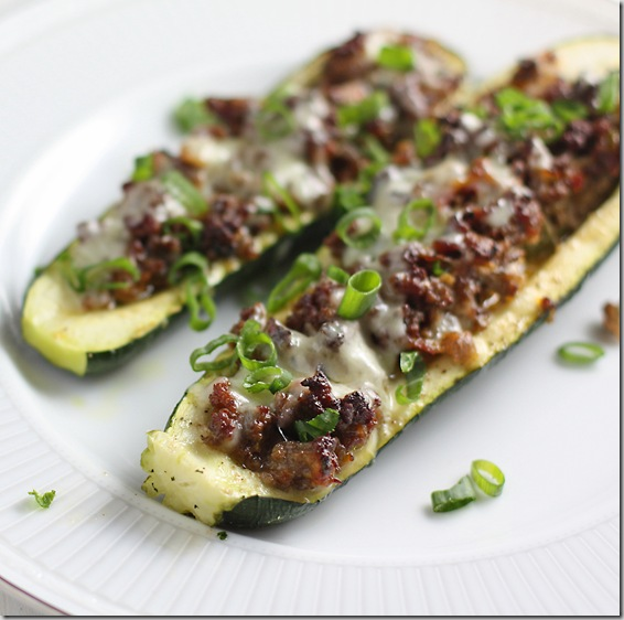 Taco meat leftovers: 19 Unexpected ways to use your ground ...