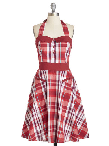 All about the Rye Modcloth