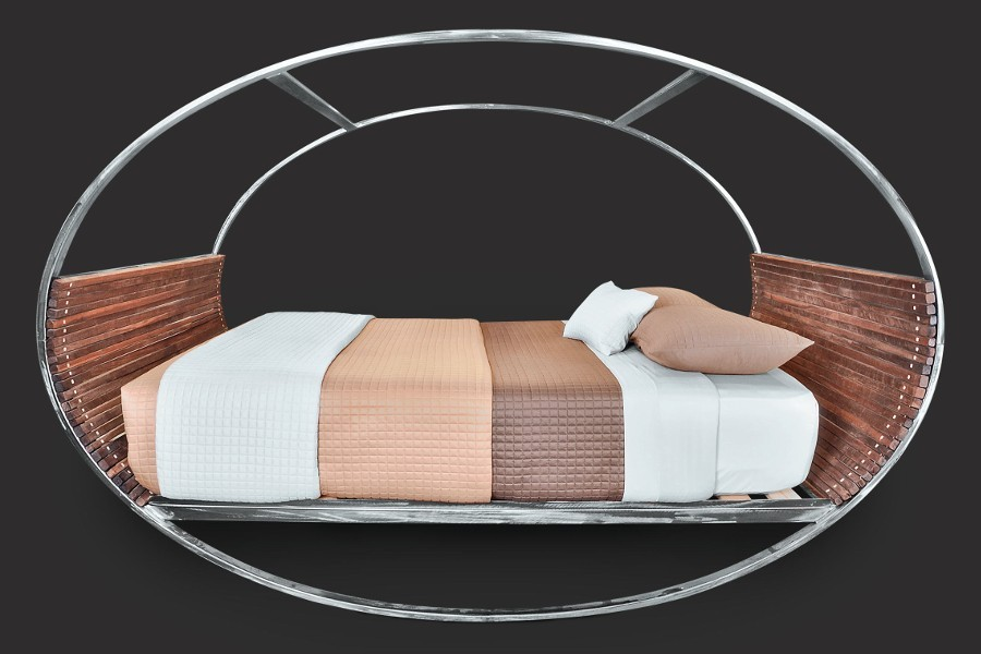 funky fun beds that will make you want to stay in bed all day