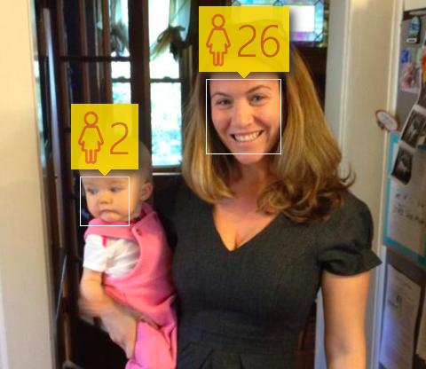 26 me