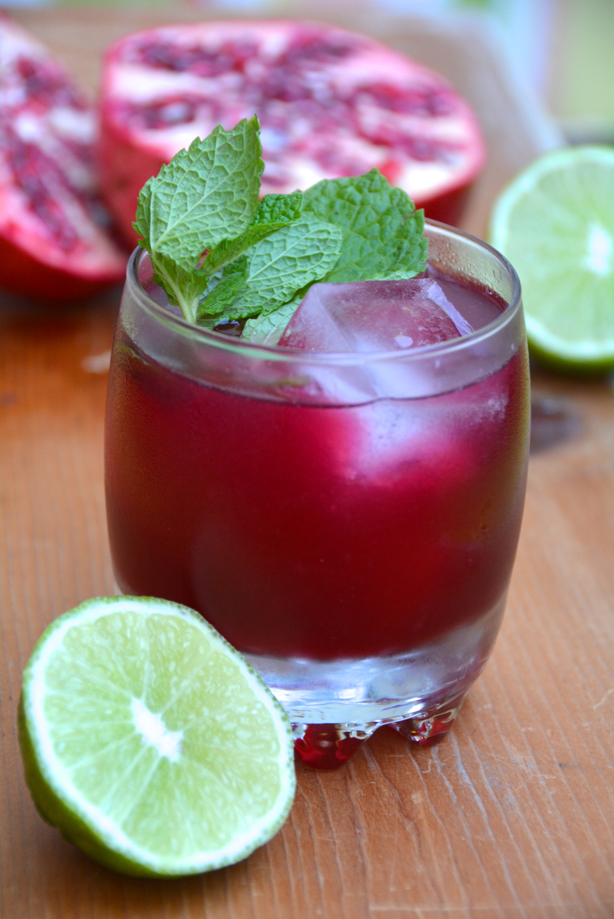 15 Punch recipes that will become your go-to summer drinks