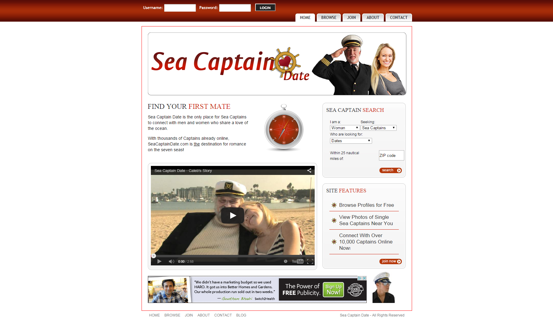 green sea online hookup & dating The hull truth boating and fishing forum adventures in online dating log in: username: remember me but other than a hookup and few jumps.