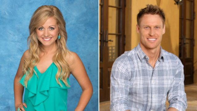 "kirk and ella bachelor pad dating Gina carbone + stories pop  'bachelorette' new couple alert: kirk dewindt is dating jessie  jessie is also going to be on ""bachelor pad."