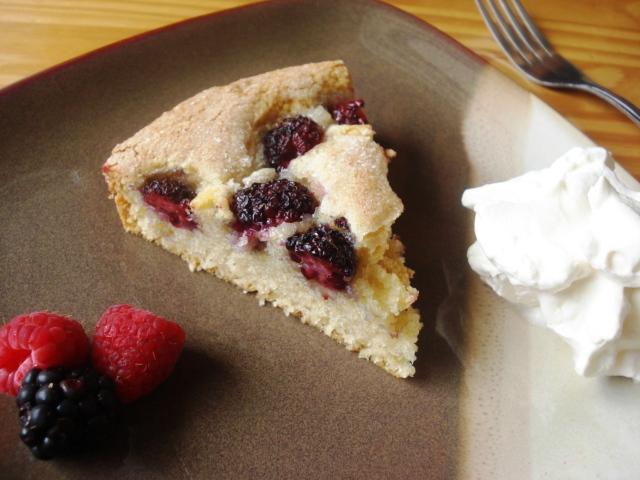 10 Vegan dessert hacks every baker should know