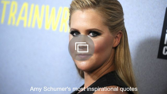 Trainwreck could have been funny if Amy Schumer didn't create such a terrible character for herself